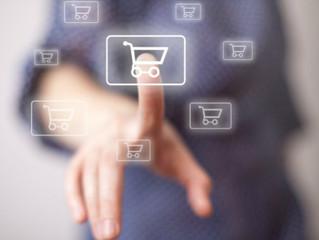 Transformação digital no varejo: 5 tecnologias cruciais
