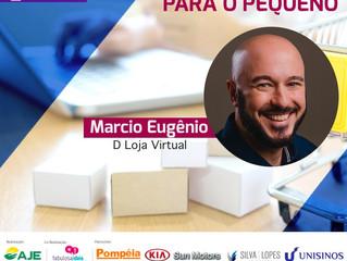 Congresso de Empreendedorismo Digital