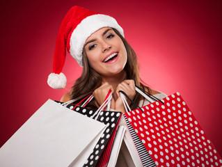 Santa Maria | Definida sugestão de horário estendido do comércio para os dias que antecedem o Natal