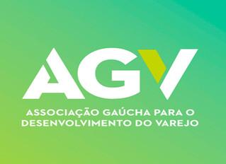 NOTA DA AGV