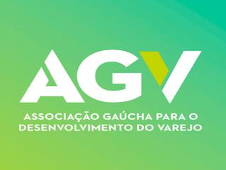AGV realiza reunião de diretoria