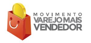 AGV - Movimento Varejo Mais Vendedor