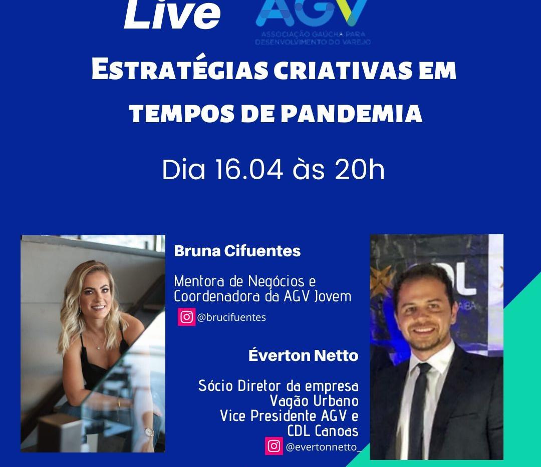 Live (3).jpg