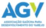 AGV Associação Gaúcha para o Desenvolvimento do Varejo