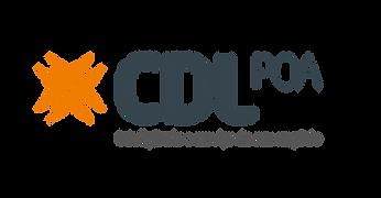 Logo_CDL (2).png