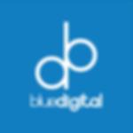 AGV - Consultoria Marketing Digital