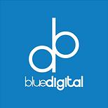 AGV - Blue Marketing Digital