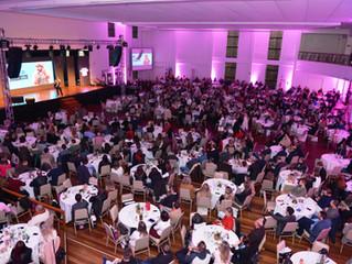 Lajeado | Confirmados primeiros palestrantes da 19ª Convenção