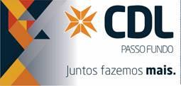 PASSO FUNDO | CDL realiza pesquisa com consumidores de supermercados e atacados