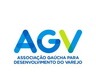 AGV participa da posse da nova diretoria da CDL São Jerônimo