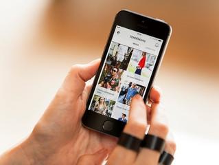 Quais canais digitais influenciam a compra dos brasileiros?