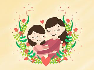 Dia das Mães promete movimento acima do esperado para o mês de maio