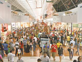 As 10 tendências que vêm moldando os shopping centers pelo mundo