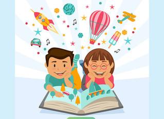 AGV prevê movimento de 260 milhões nas vendas para o Dia das Crianças