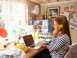 3 passos para ganhar novos clientes pela internet