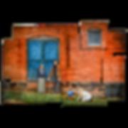 Art-Wall_whitaker-portrait-design-600x60