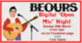 Digital Open Mic.PNG