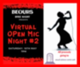open mic 2b.PNG