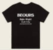T shirt black.PNG