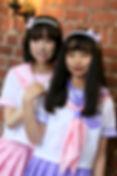 IMG_0150_s2.jpg