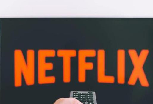 Історична подія: Netflix побив рекорди кіногіганта Disney