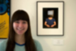 2018 Darian's Art in Gallery.JPG