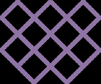 wafflegameslogo-lightpurple.png
