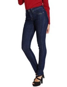 Jeans Sarah S'Quise