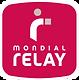 mondialrelay logo.png