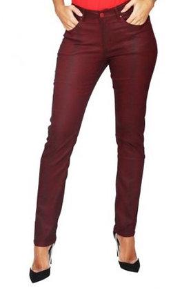 Pantalon Nomade S'Quise