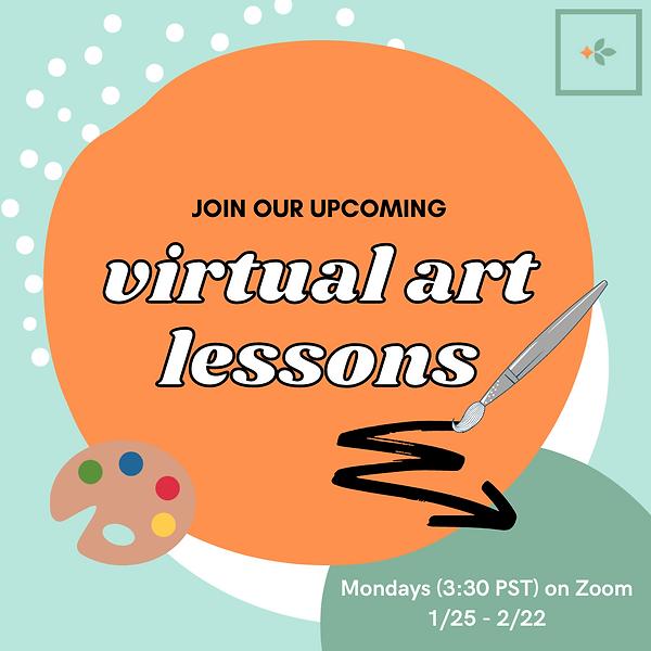 Virtual Art Lessons (1).png