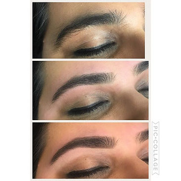 filled in with makeup.jpg