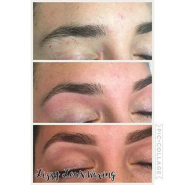 with makeup.jpg
