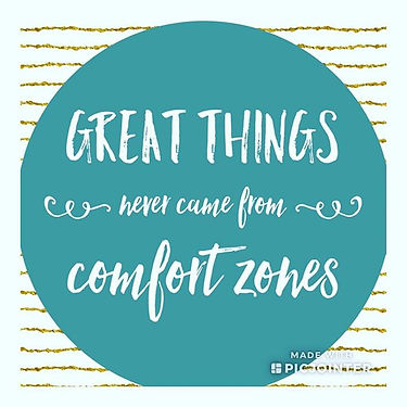 This quote literally hits home for me es