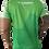 Thumbnail: Motorbull® Camiseta Linha Racing Verde