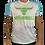 Thumbnail: Motorbull® Camiseta Linha Racing Branca
