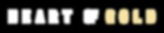 HOG Logo v1.4 WHITE BM.png