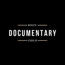 documentary logo_v1.0.png