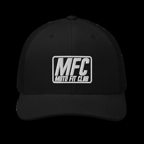 MFC Trucker Cap