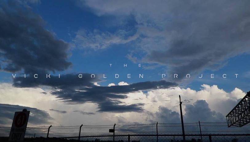 The Vicki Golden Project: Episode 4 Teaser