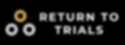 Desktop Wallpaper RTT - Logo_1.4_edited.