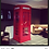 Thumbnail: London Telephone Box PhotoBooth