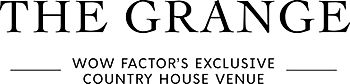 The Grange logo.JPG