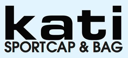 kati-sportcap-2x