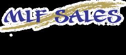 mlf-sales-logo