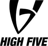 High+Five