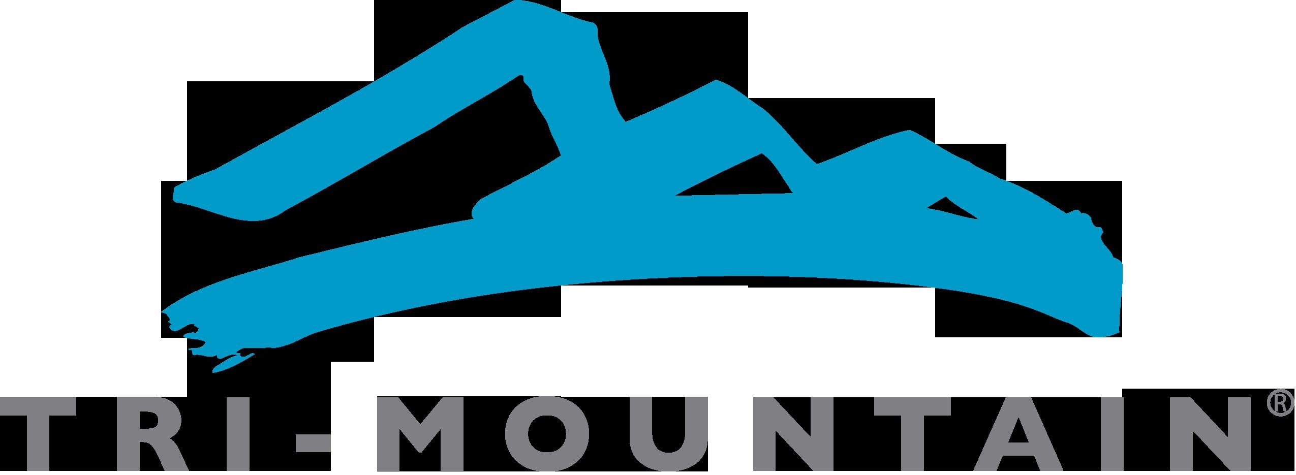 trimountain