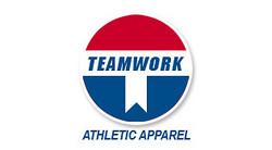 Teamwork Athletic