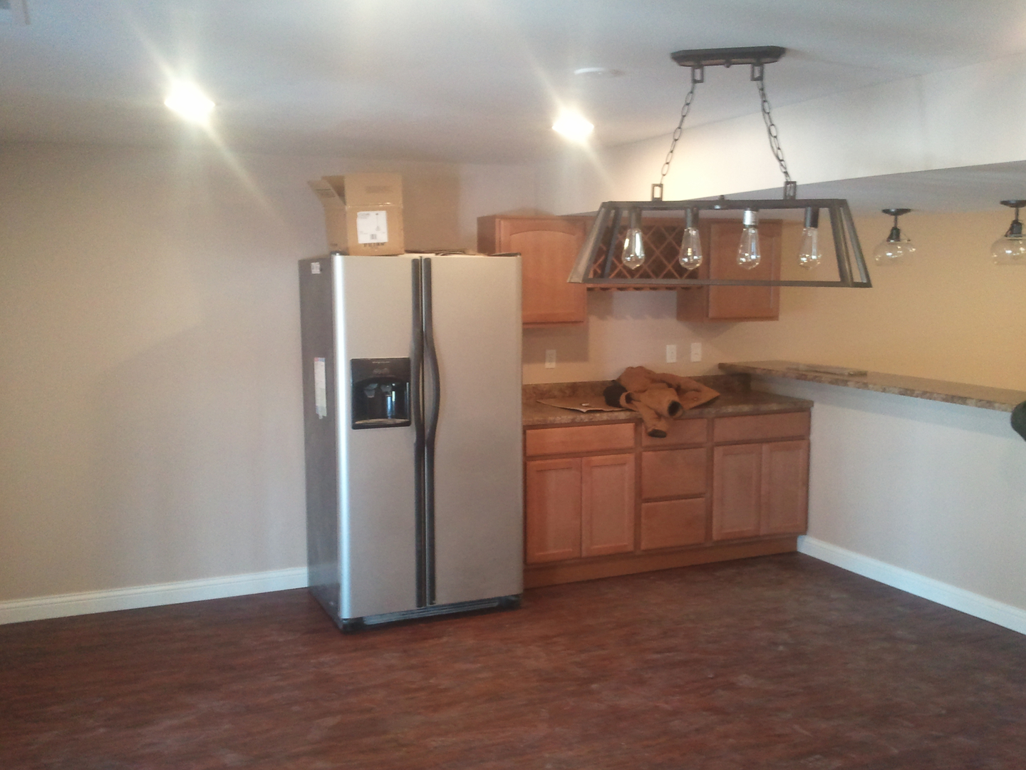 Kitchen Remodeling in Northern KY