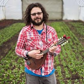 bobcat_local_farmers_union_1_edited_edit
